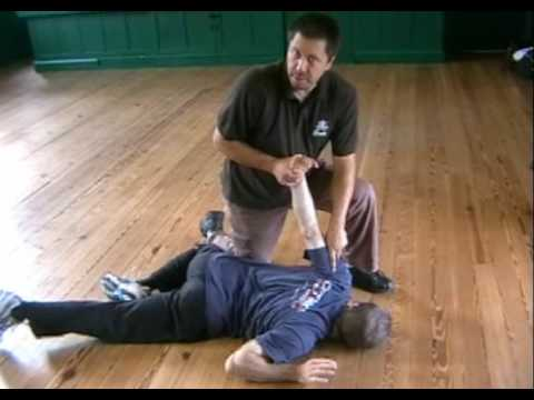 SYSTEMA CONCEPTS - THE ART OF PERSUASION Part 1 Image 1