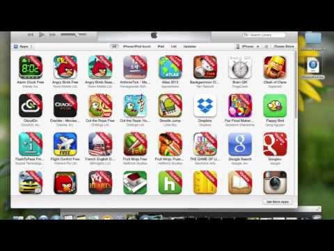 How To Get Flappy Bird After Removal From App Store 100% Works! thumbnail