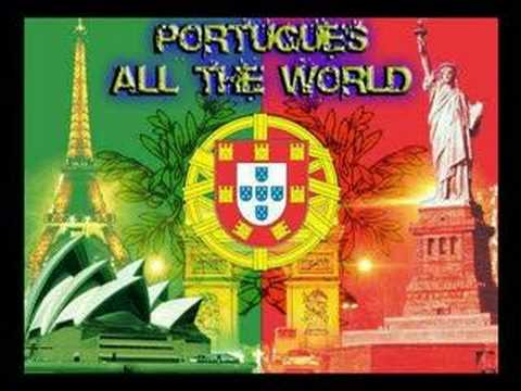 portugal e nossa terra Music Videos