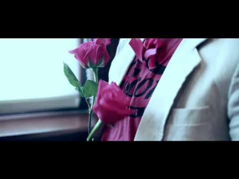 ADRIAN PRADHAN -NASAMJHA  OFFICIAL MUSIC VIDEO.mp4