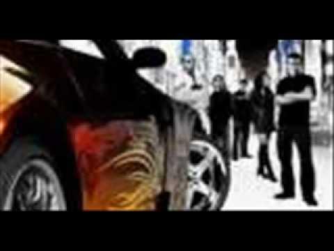 Canzone Tokio Drift Official Video VEVO