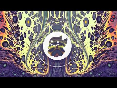Ash Cartell - ILoveittho (feat. ZLYX)