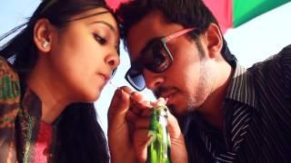 New Bangla full HD video Song Nirjonota by SK Jeet