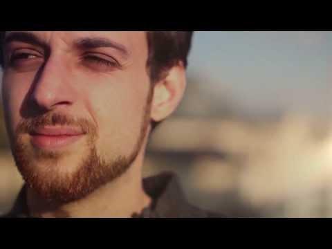 Ulysse - Trailer #1