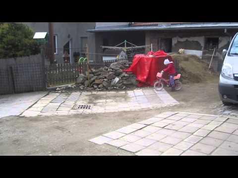 Sofi A Kolo video