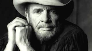 Watch Merle Haggard Someday Well Look Back video