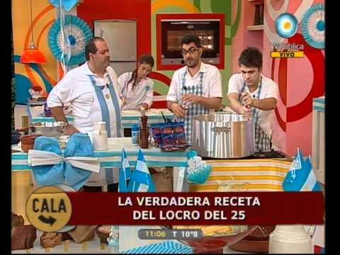 Cocineros argentinos - 25-05-11 (4 de 6)
