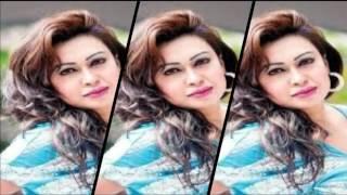 ভুমি কর্মকর্তার প্রেমে পড়ল আইটেম কন্যা বিপাশা কবির | Bipasha Kabir | Item Song | Bangla News Today