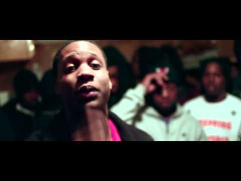 FiveStar ft. Lil Durk - Dope (Remix)