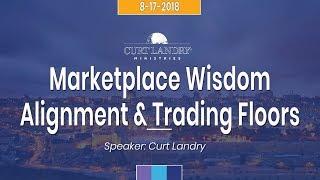 Marketplace Wisdom