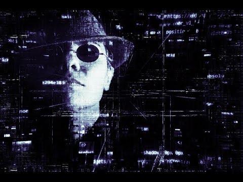 VLog: Internetbetrug durch private Blognetzwerke