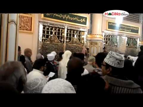 Foto umroh nabi muhammad