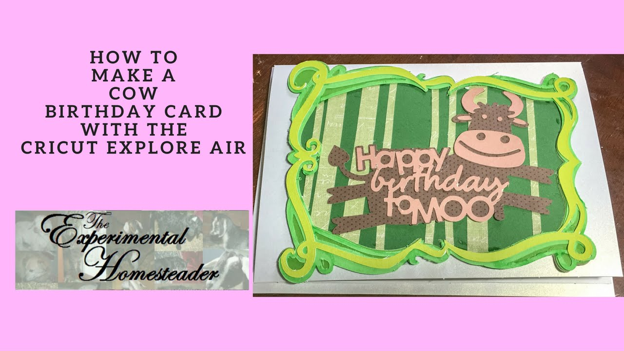 Card Maker To Make Birthday Cards And Invitations Oukasfo