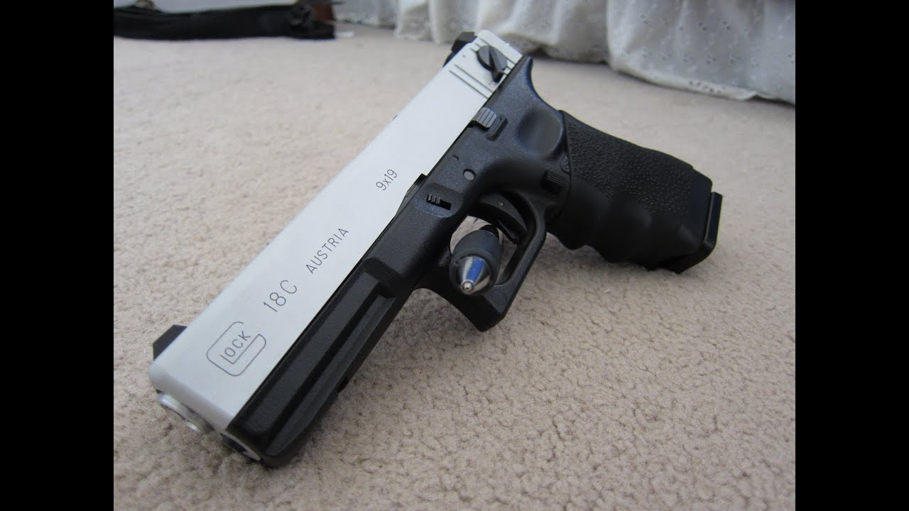 10 Most Popular Glock Pistols On The Market Schematic Diagram Together With 22 Parts 43