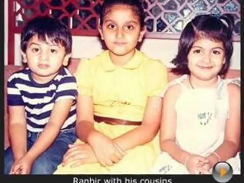 ranbir kapoor unseen pics (MUST WATCH IT) Vol2