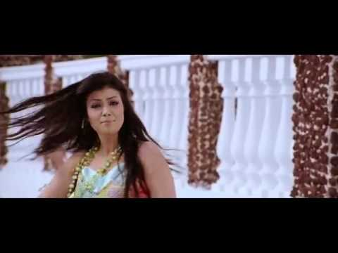 Dil Leke Dard E Dil De Gaye (full High Quality Video--- Wanted -2009) - 1080p video