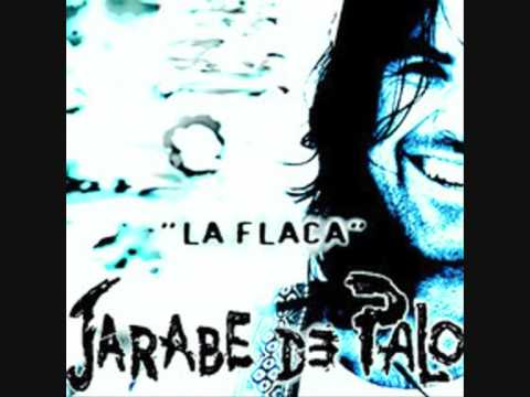 Jarabe De Palo - El Lado Oscuro