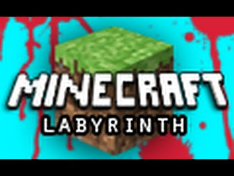 Minecraft: The Labyrinth of Doom – Ep. 7
