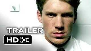 Missionary Official Trailer 1 (2014) - Dawn Olivieri Thriller HD