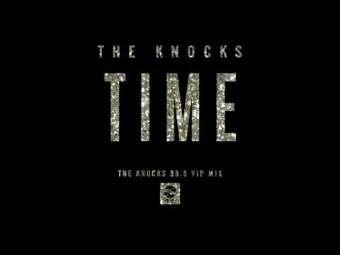 The Knocks Time music videos 2016