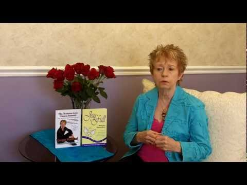 Rosacea Acne and Yeast Infection 002.MOV