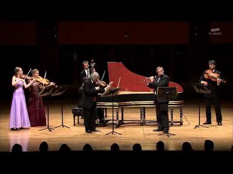 Bach Concierto Brandenburgo Descargar Free Download