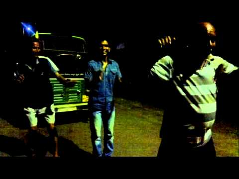 Kavi Kariye Sindu.. By මාවතේ අපි ...friends Forever !!! video
