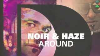 Noir & Haze - Around (Solomun Vox) [Full Length] 2012