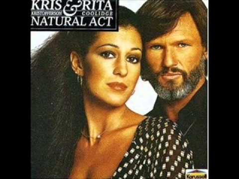 Kris Kristofferson - It