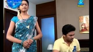 Varudhini Parinayam - Episode 317  - October 21, 2014 - Episode Recap