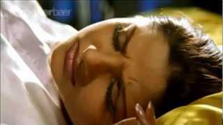 Priyanka Trivedi Navel Massage(1080p)