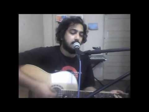 Tere Bin - Rabbi (cover) By Sujit video