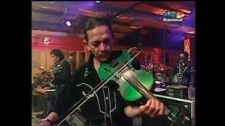 Download Lagu Tantowi Yahya - Down Country Road (Part 5) Gratis STAFABAND