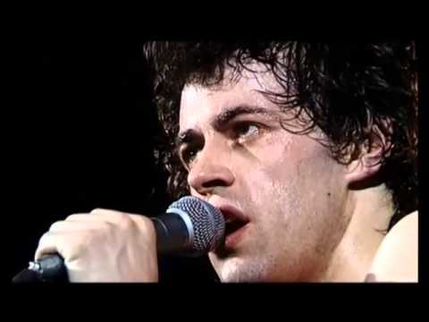 Boomtown Rats - (She