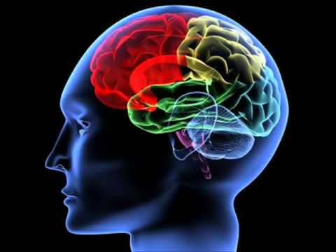 Super Brain Wave (theta Wave).wmv video