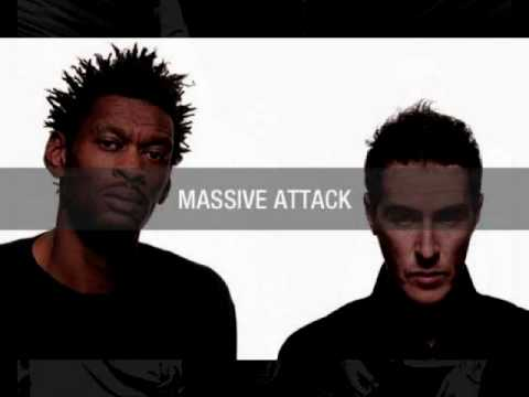 Primal Scream - Exterminator (Massive Attack Remix)