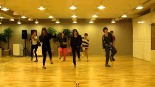 download lagu T-ara티아라 - Shuffle Dancing  T-ara티아라와 함께 셔플댄스 따라하기 gratis