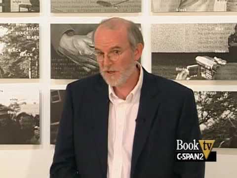 David Williams Historian Book tv David Williams