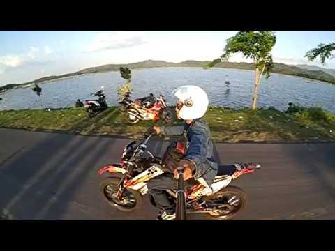 download lagu SEPANJANG JALAN KENANGAN gratis