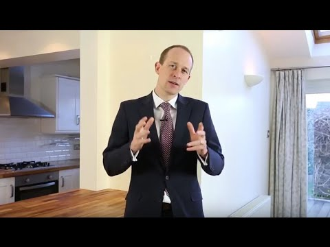 Property Market Update for March 2016 - Preston Baker