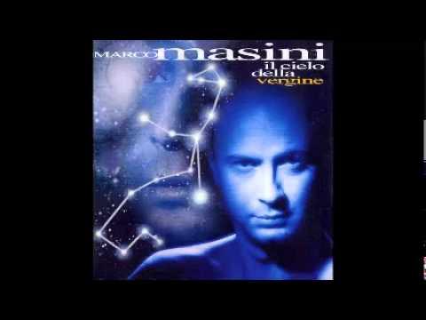 Marco Masini - Il Morbo di Beautiful