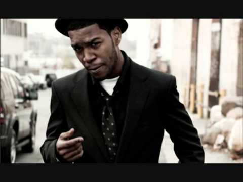 Kid Cudi - Erase me Music Videos