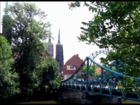 Wrocław - Polonia