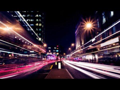 Tons of Energy - DOI & Alcohol Trip Report #1