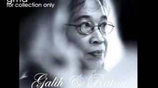 download lagu Chrisye - Galih & Ratna gratis