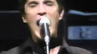 Watch Band Blaze Of Glory video