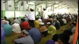 Sultan Kedah Mahu Hak Eksklusif Umat Islam Dihormati