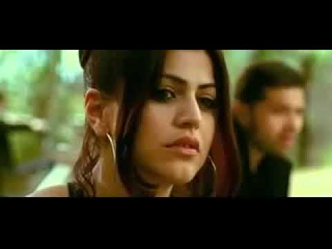 YouTube Radio Janeman Song HQ Full Music Video From Himesh Reshammiyas...