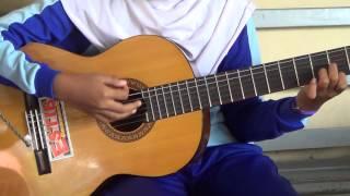 download lagu Selingkuh D'paspor Intan Cs Smpn 3 Bayat Klaten gratis