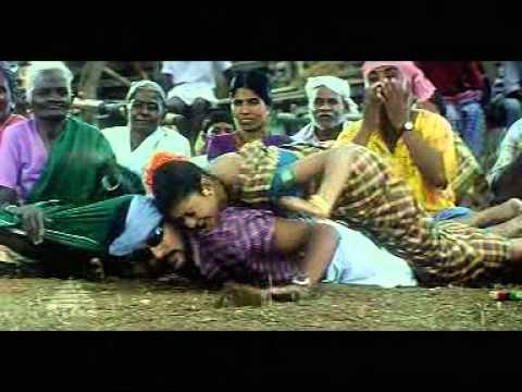 Koiyaakkaa alaudin prabhu deva tamil hit 2003